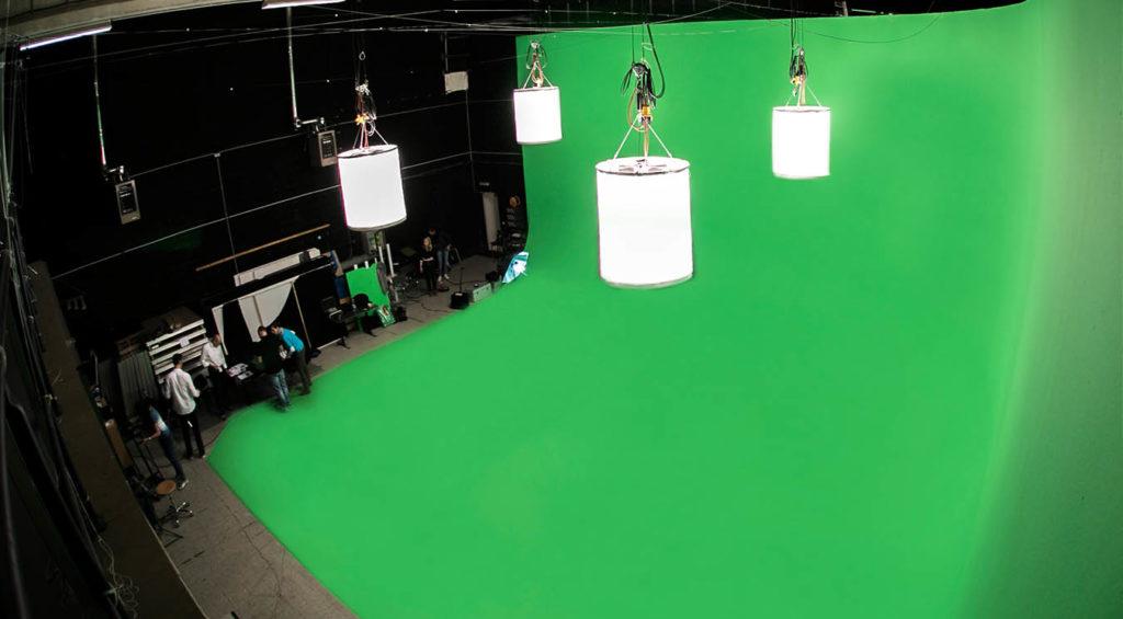 filmproduktion-hannover-ximpix-filmstudio
