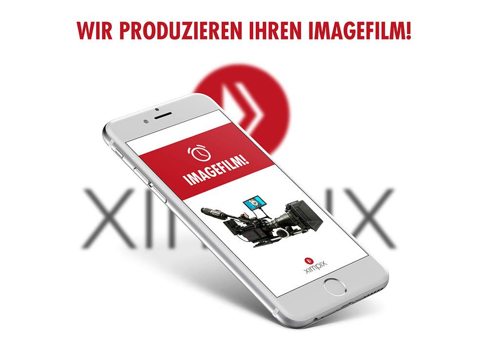 filmproduktion-hannover