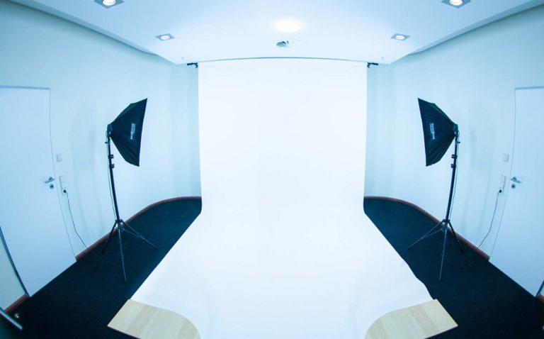 filmproduktion-hannover-ximpix-räumlichkeiten