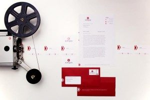 filmproduktion-hannover-ximpix-corporate-design