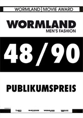 wormland_movie_award_2013_publikumspreis_ximpix