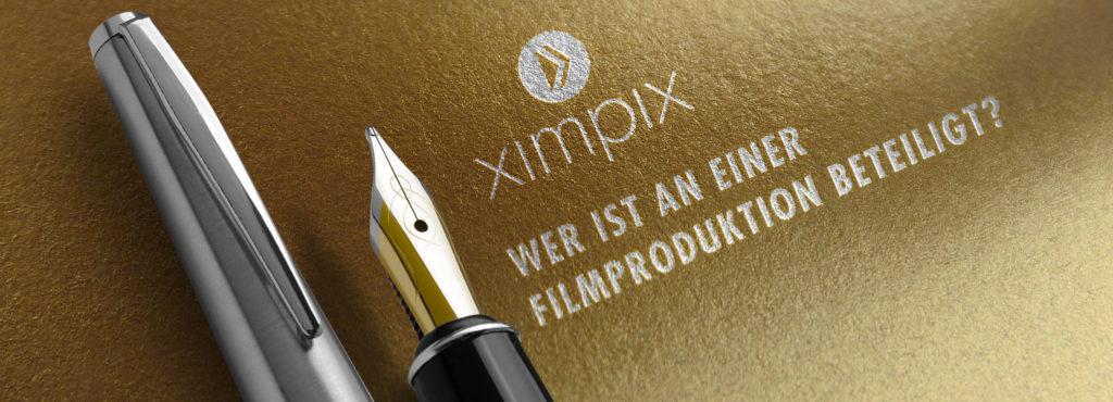 wer_ist_an_einer_filmproduktion_beteiligt_-_ximpix