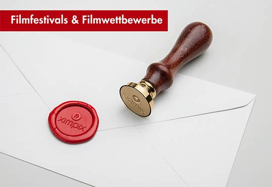 filmfestivals_filwettbewerb_ximpix_filmproduktion500px